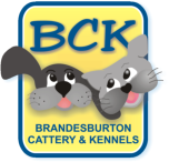 Brandesburton Cattery and Kennels